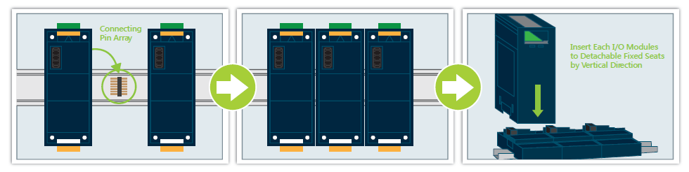 ADPower_Rack_Design_s.png